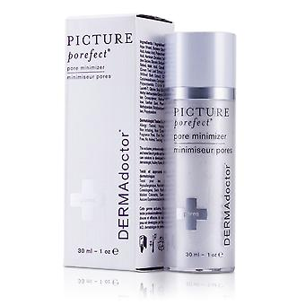 Obraz Porefect Pore Minimizer 30ml/1oz