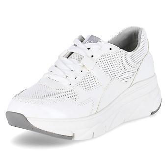 Tamaris 112374124123 universal ympäri vuoden naisten kengät