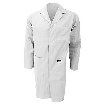 Dickies almacén Redhawk capa / Workwear para hombre