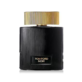 Tom Ford Noir Pour Femme Eau de Parfum Spray 100ml