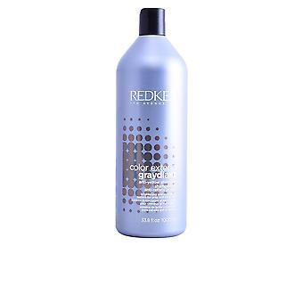 Redken colore estendere Graydiant Shampoo antigiallo 1000 Ml Unisex
