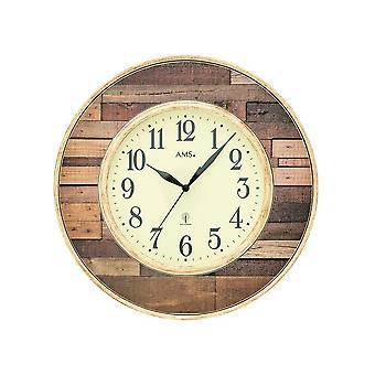 Reloj de pared Funk AMS - 5965
