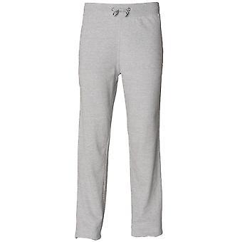 Skinni Fit Mens Sports Track Pants / Jog Bottoms