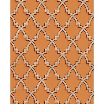 Non woven wallpaper Profhome DE120026-DI