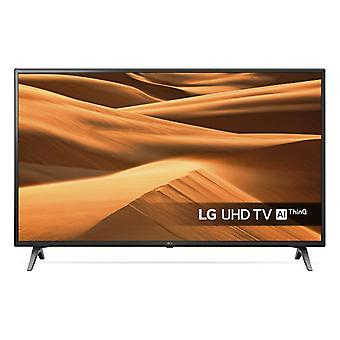 Smart TV LG 65UM7000PLA 65&4K Ultra HD LED WiFi Nero