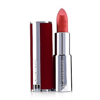 Il rossetto Givenchy Le Rouge Deep Velvet - 33 Orange Sable - 3.4g/0.12oz