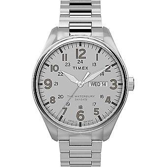 TIMEX - ساعة - رجال - TW2T70800