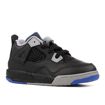 Jordan 4 Retro Bt 'Alternate' - 308500-006 - Shoes