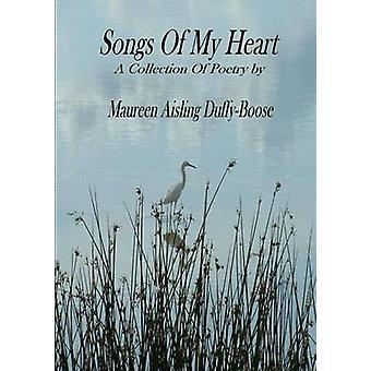 Songs Of My Heart de DuffyBoose et Maureen Aisling