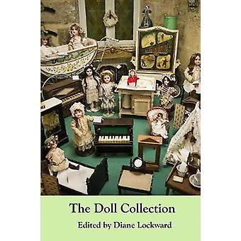 The Doll Collection by Lockward & Diane