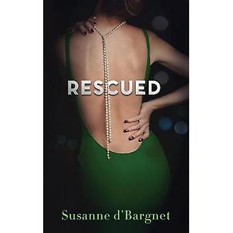 Rescued by dBargnet & Susanne