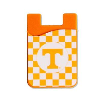 Tennessee Volunteers NCAA Fashion Cell Phone Wallet