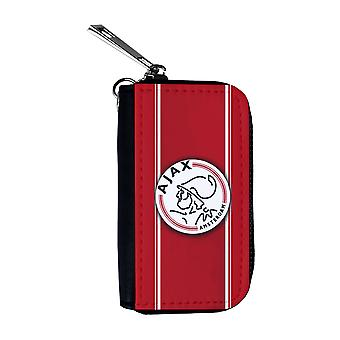 Ajax Car Key Case