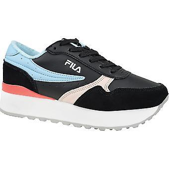 Fila Orbit Zeppa CB Wmn 101089714A universell hele året kvinner sko