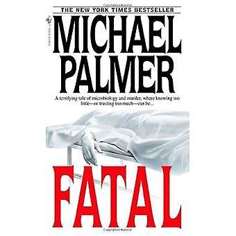 Fatal Book