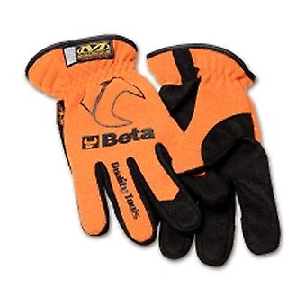 Beta 095740203 9574 O-L Large Work Gloves