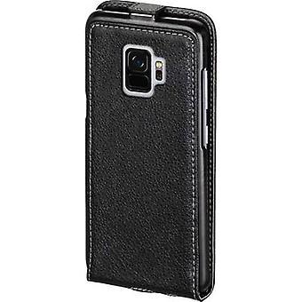 Hama Smart Case Flip cover Samsung Galaxy S9 Black