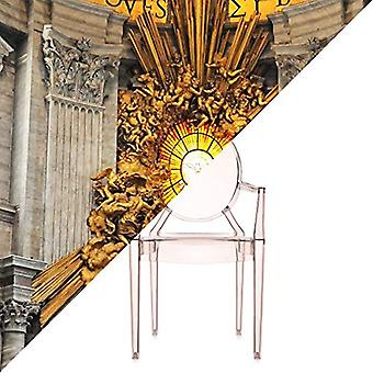 The Art Side of Kartell by Ferruccio Laviani - 9788857241159 Book