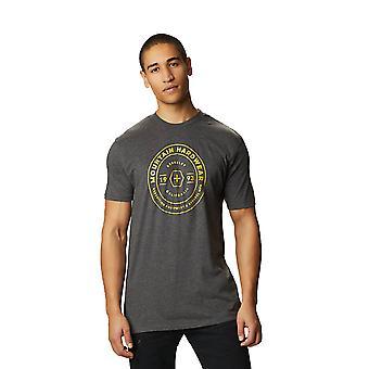 Mountain Hardwear Geo Marker T-Shirt