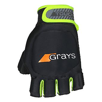 Grays Touch Hockey Glove - Left Hand