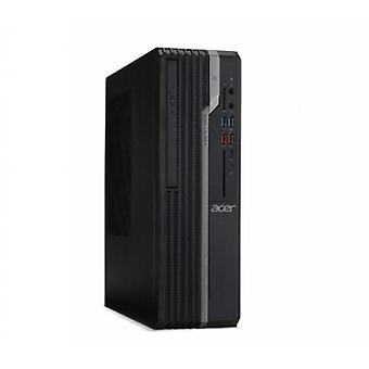 Acer Veriton X2660G Sff Core I5 9400 4Gb Ddr4 1Tb Hdd Internal Speaker
