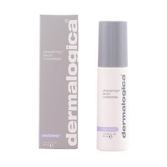 Restorative Serum Ultracalming Dermalogica/40 ml