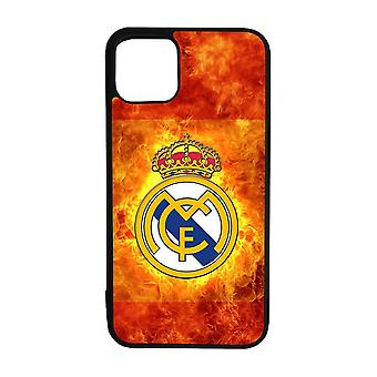 Real Madrid iPhone 11 Pro Shell