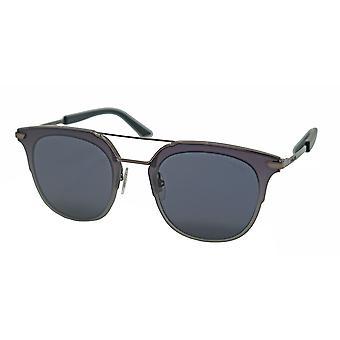 الشرطة SPL584 0568 نظارات شمسية