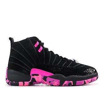 Air Jordan 12 Retro Db 'Doernbecher' - Ah6987-023 - Shoes