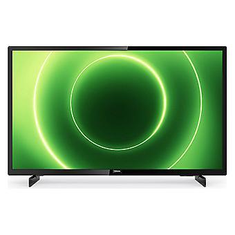 """Smart TV Philips 32PFS6805 32"""" Full HD LED WiFi Noir"""