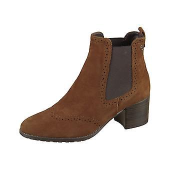 Tamaris 12500525305 universal naisten kengät