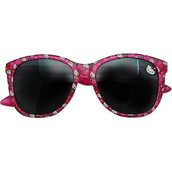 Sunglasses Girl Hello Kitty Girl Pink One Size