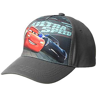Baseball Cap - Disney - Masini Ultra Speed Kids / Tineret Nou 692700