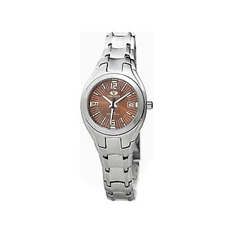 Women's Time Force Watch TF2582L-04M (30 mm)