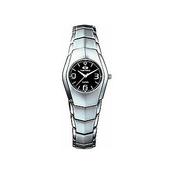 Shows woman Time Force TF2296L - 01 M (27 mm)