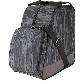 Dakine Støvel Bag 30L - Shadow Dash