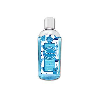 Fabulosa Disinfectant Blue Sky 220ml 11184