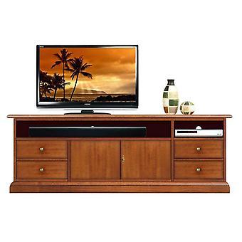 Soundbar Mobile Tv 160 cm wide