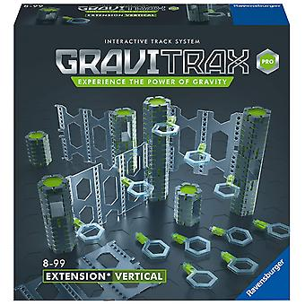 Ravensburger GraviTrax - Vertical Extentson