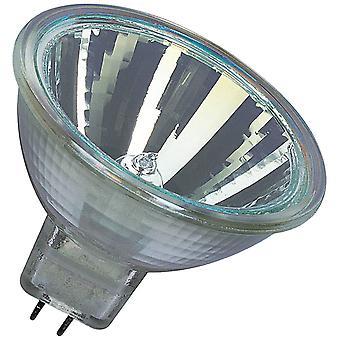 Osram halógeno-reflector / decostar / gu5.3-socket / regulable / 12 voltios / 35 vatios / 36o ∞ ángulo de haz /