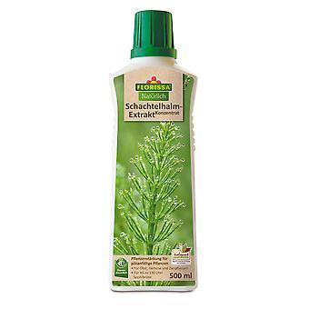 FLORISSA Horsetail Extract Koncentrat, 500 ml