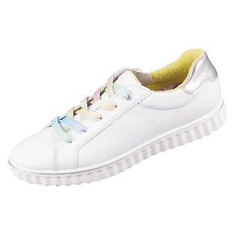 Ricosta Jody 738300700813 scarpe universali per bambini tutto l'anno