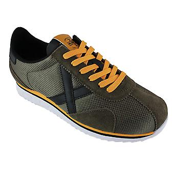 Munich sapporo 8350061 - men's footwear