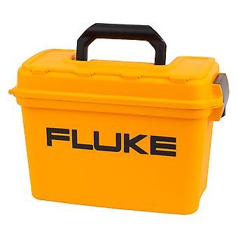 Fluke C1600 Meter and Accessory Case