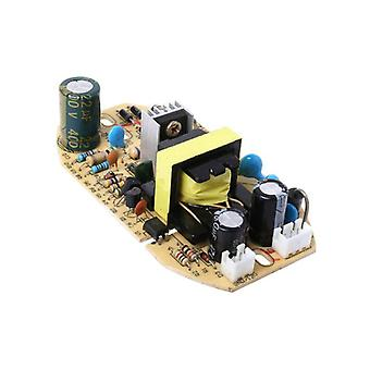 Currency Humidifier Power Atomizing Board Parts Ultrasonic Atomizing Circuit