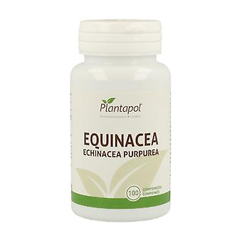 Echinacea 100 tablets of 400mg
