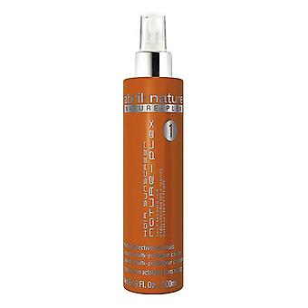 Sunscreen for Hair Nature Plex 1 Abril Et Nature (200 ml)