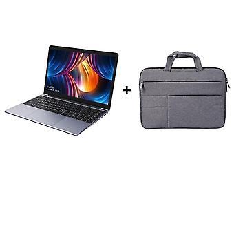 Chuwi Original Herobook Pro 14.1inch Laptop