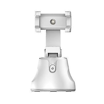 360 Degree smart tracking gimbal