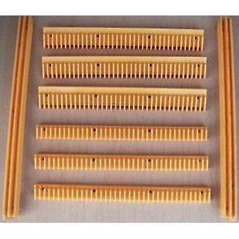 Escalator Loader Ldtj-b-14